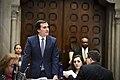 (01-09-20) NYS Senator Michael Gianaris.jpg