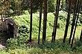 (2009.06.29) - panoramio - Aleksey Igonin.jpg