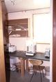 (Arctowski) Laboratorio (7).png