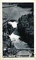 (IDAHO-A-0226) Post Falls Dam (North Channel).jpg