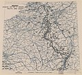 (January 21, 1945), HQ Twelfth Army Group situation map. LOC 2004630324.jpg