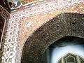 (Pakistan)-Emperor Jahangir Tomb 17 th Century,Shahdara,Near Lahore-By @ibneazhar Sep 2014 (52).jpg