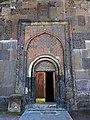 +Saghmosavank Monastery 03.jpg