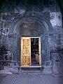 +Tegher Monastery 28.jpg