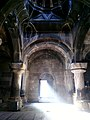 +Tegher Monastery 38.jpg