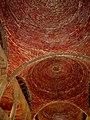 ", St.Црквата ""Свети пророк Илија"" Ilija Church - Dojran 11.jpg"
