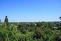 ^ MAYKOP VIEW (2011-08-09 10-54) - panoramio.jpg