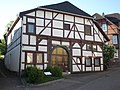 Ältestes Gebäude in Eschershausen.jpg