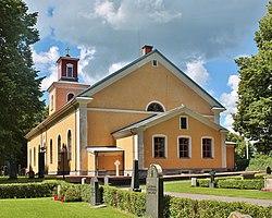 Ålems kyrka ext 5.jpg