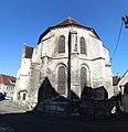 Église Notre-Dame Tonnerre 10.jpg