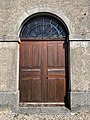 Église St Martin - Napt - Sonthonnax Montagne - 2020-08-18 - 4.jpg