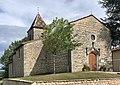 Église St Paul Rignieux Franc 11.jpg