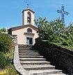 Église Veyras (Ardèche).jpg