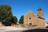 Église de Saint Georges.JPG