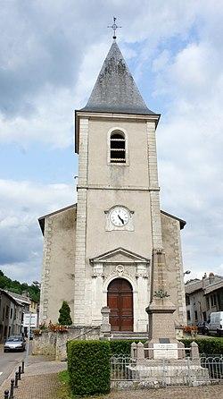 Église monument aux morts 02085.JPG