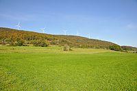 Éoliennes du Lomont.jpg