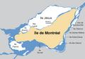 Île de Montréal.png