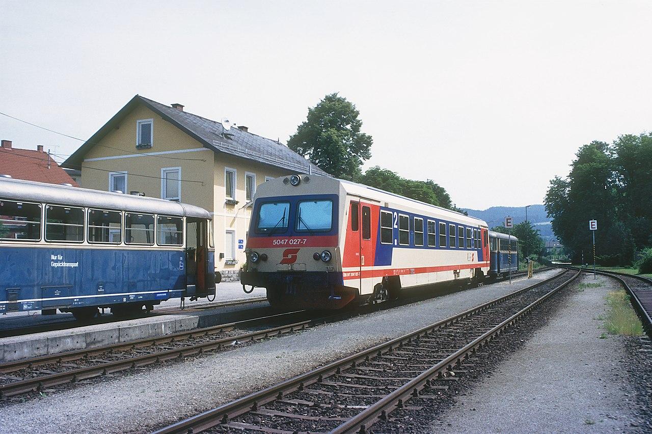 Single Frau - noiram1 aus Aschach an der Donau - Flirtstar