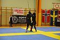 Örebro Open 2015 120.jpg