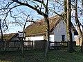 Örkény Arany János utca 46. 2012-12-27 (1).JPG