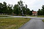 Östersund, Frösön, juli 2018 (32).jpg