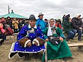 Üzemchin Mongols.jpg