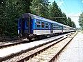 Čermná nad Orlicí, vlak na nádraží, poslední vůz.jpg
