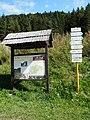 Červená Skala 17 Slovakia8.jpg