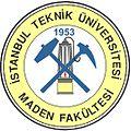 İTÜ maden fakültesi logo.jpg