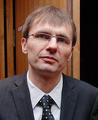 Ľubomír Galko.jpg