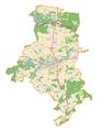 Świebodzin (gmina) location map.png
