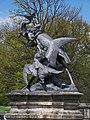 Świerklaniec - Rzeźba 01.JPG
