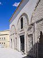 Βουλευτικόν, Ναύπλιο 8307.jpg