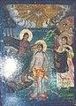 Γεώργιος Αθανασίου, Βάπτιση του Χριστού, 1876, Συλλογή Ιεράς Μητρόπολης Θεσσαλονίκης.jpg