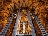 Καθεδρικός Βαρκελώνης 2650-HDR.jpg