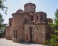 Ναός Αποστόλων, Θεσσαλονίκη 3711.jpg