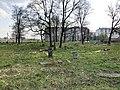 Єврейське кладовище (Іллінці).jpg
