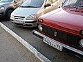 Автомобили в Байконуре.jpg
