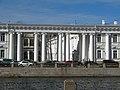 Аничков дворец. Кабинет02.jpg