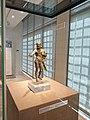 Археологічний музей Керкіри1.jpg