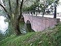 Бернардинский Мост - panoramio.jpg