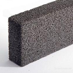 Пеностекло бетон бетон раменское дергаево