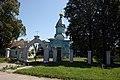 Богородицька церква Діви Марії,с.Мусійки, Іванківський район1.jpg
