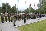 Боевые стрельбы военных медиков в рамках армейских игр под Санкт-Петербургом (1).jpg