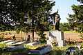 Братська могила в Оситняжці 02.JPG