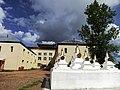 Буддийский университет дацана.JPG