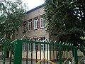 Будівля дитсадку квартал 6 вул. Бекетова, м.Харків.JPG