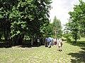 Бутовский полигон 8230.jpg