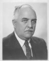 Васил Киселков.png