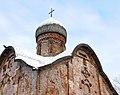 Великий Новгород. Церковь Петра и Павла в Кожевниках (1).jpg